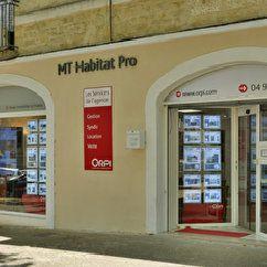 MT Habitat Pro