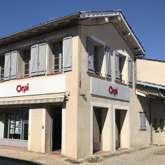 Alter Immobilier