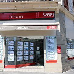 LP Invest