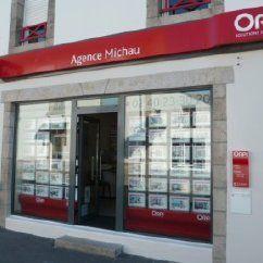 Agence Michau