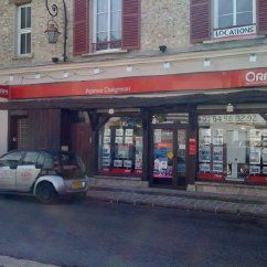 Agence Chaigneau