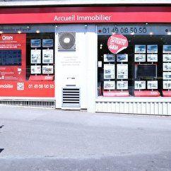 Arcueil Immobilier