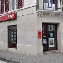 Peroz Immobilier