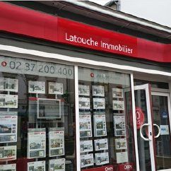 Latouche Immobilier
