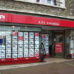 ANL Immobilier