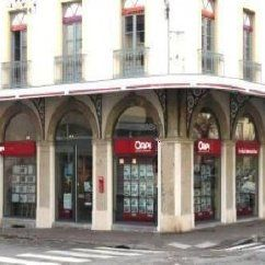 Agence immobili re romans sur isere trollat immobilier for Agence immobiliere orpi