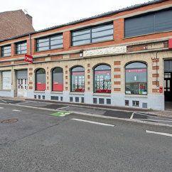 Orpi Douai Gare