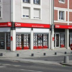 Agence immobili re saint quentin bernoville immobilier for Agence orpi location