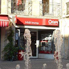 Midi Immo