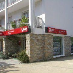 AFM Carnac Immobilier