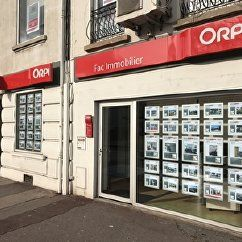 Fac Immobilier
