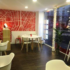 Agences immobilieres boulogne billancourt for Agence immobiliere 3f boulogne billancourt