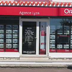 Agence Lyza