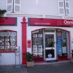 Agence Darmaillac