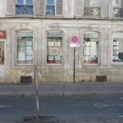 Auxerre Transaction Immo