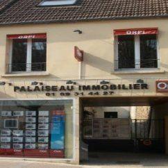 Arras Immobilier