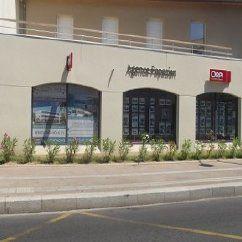 Agence Papazian Des Sablettes