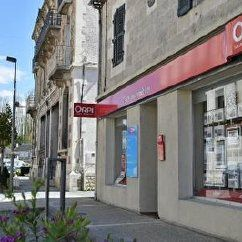 Orpi Terrasson Immobilier