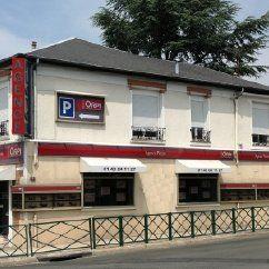 Agence Ploton