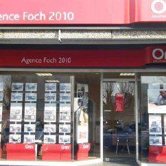 Foch 2010