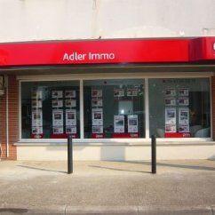 Adler Immo