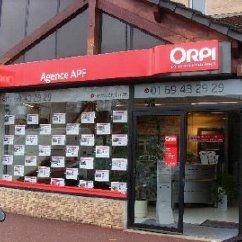 APF - Ris Immobilier