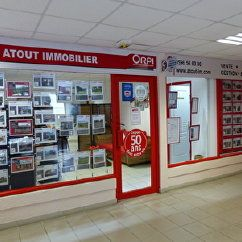 ORPI Atout Immobilier