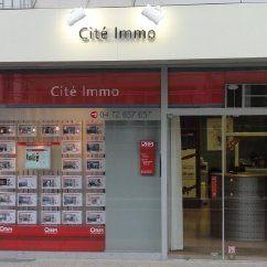 Cité Immo