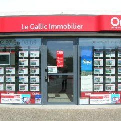 Littoral Immobilier