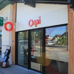 Tyrosse Immobilier ORPI