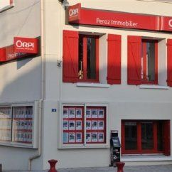 Peroz Immobilier II