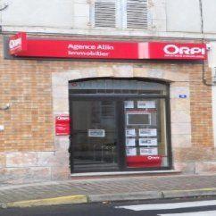 Agence N 1 ORPI
