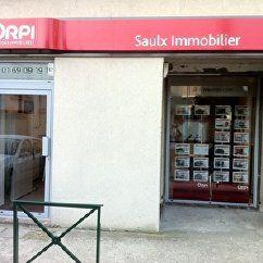 Saulx Immobilier