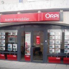 Avenir Immobilier -Bouc Bel Air