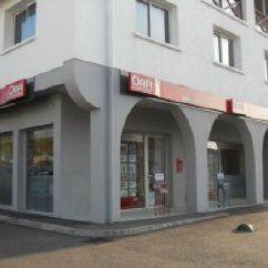 Agence immobili re st pierre d irube saint pierre immo for Achat maison ustaritz