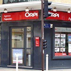 Agence Papazian Toulon