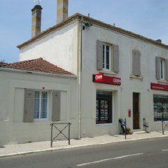 Roquefort Immobilier