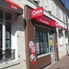 Orpi HC Immobilier
