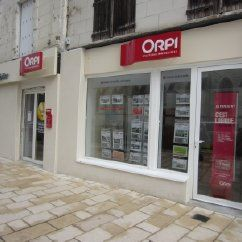Girard Immobilier Gestion