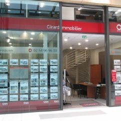 ORPI GIRARD IMMOBILIER