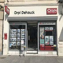 ORPI Dehouck