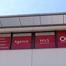 MVS Saint Pierre