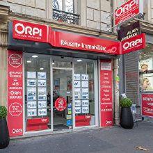ORPI Réussite Immobilière