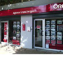 Agence Grand Avignon