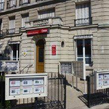 Agences immobili res maisons alfort orpi maisons alfort for Agence immobiliere maison alfort