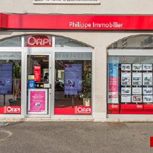 Philippe Immobilier