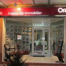France Var Immobilier