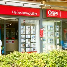 Helios Immobilier