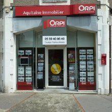 Aquitaine Immobilier