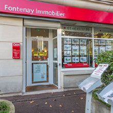 Fontenay Immobilier